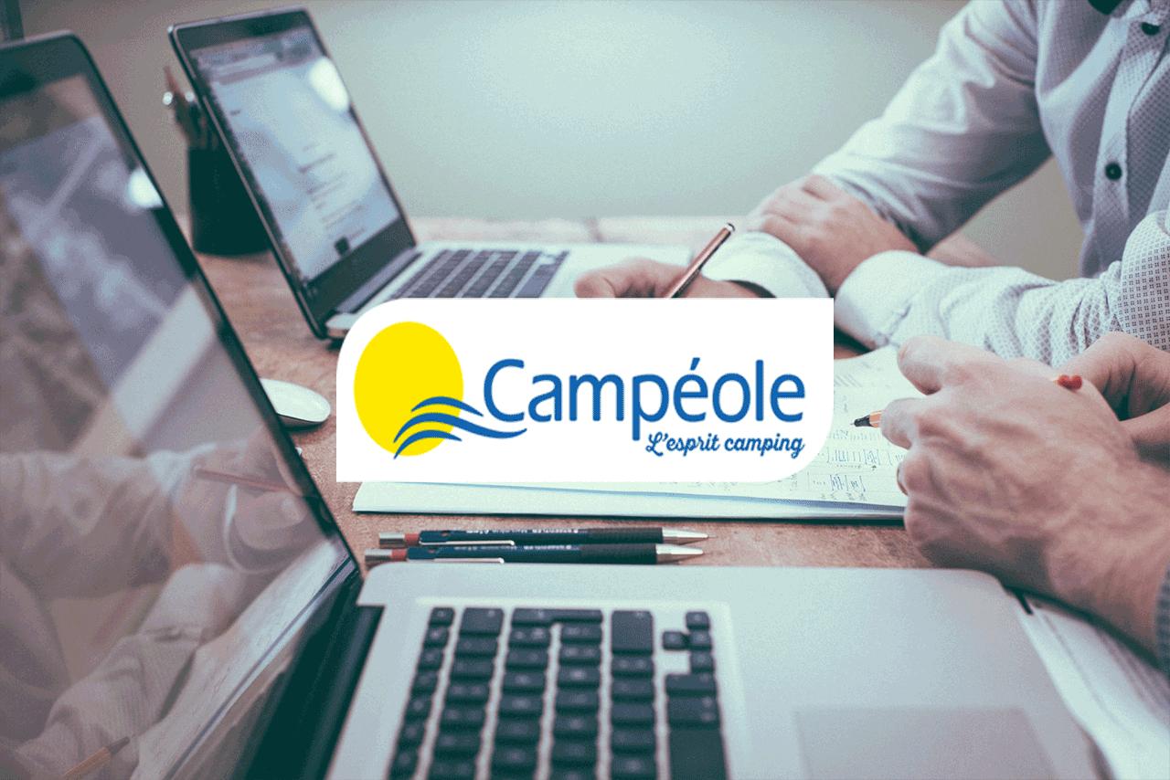 Campéole-amelioration-page-produits