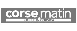 Corse-Matin-Numate