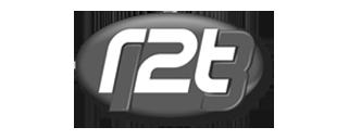 R2T-Numate