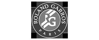 Rolland-Garros-Numate