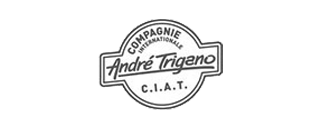 Compagnie-Internationale-Andre_trigano-Numate