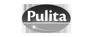 Pulita
