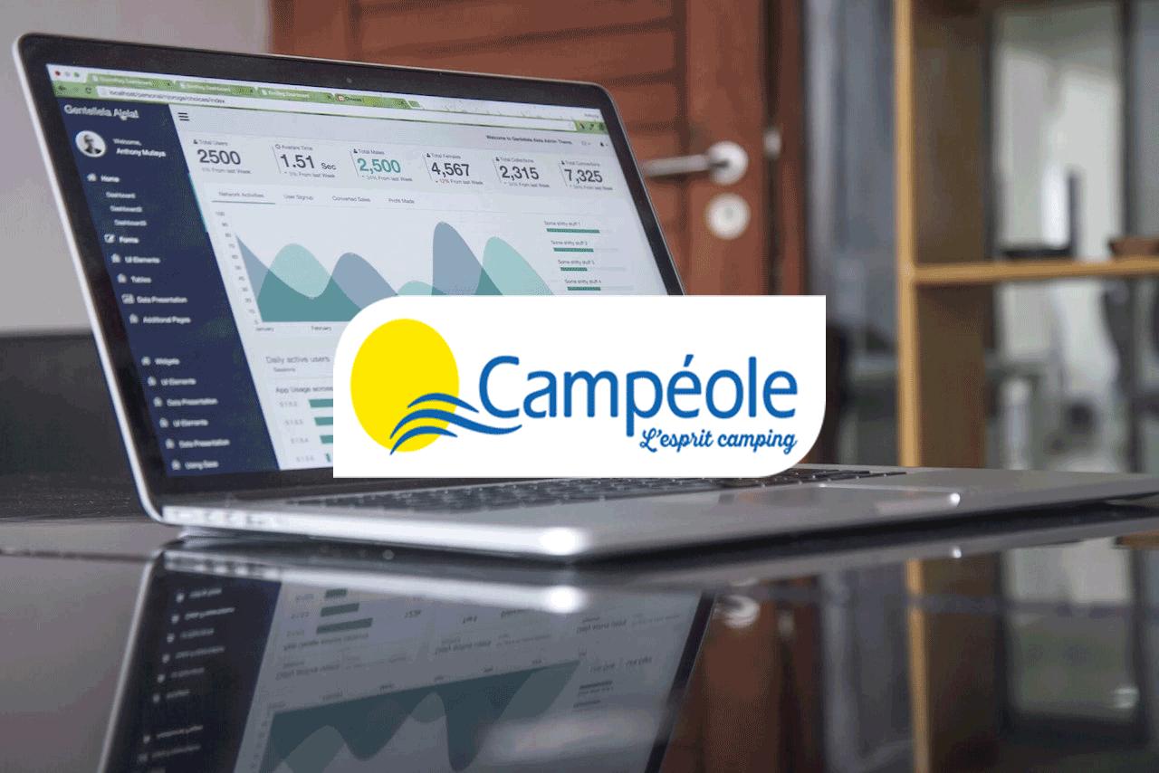 campeole-e-commerce-pilotage