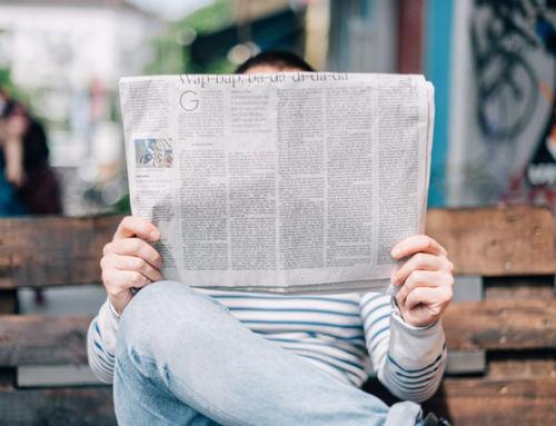 Augmenter l'audience et les abonnements d'un site de presse
