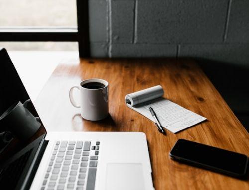 Accompagner à la transition numérique des TPE / PME
