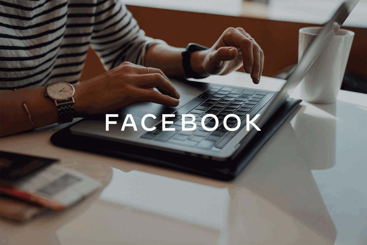 Facebook Programme Ambassadeurs