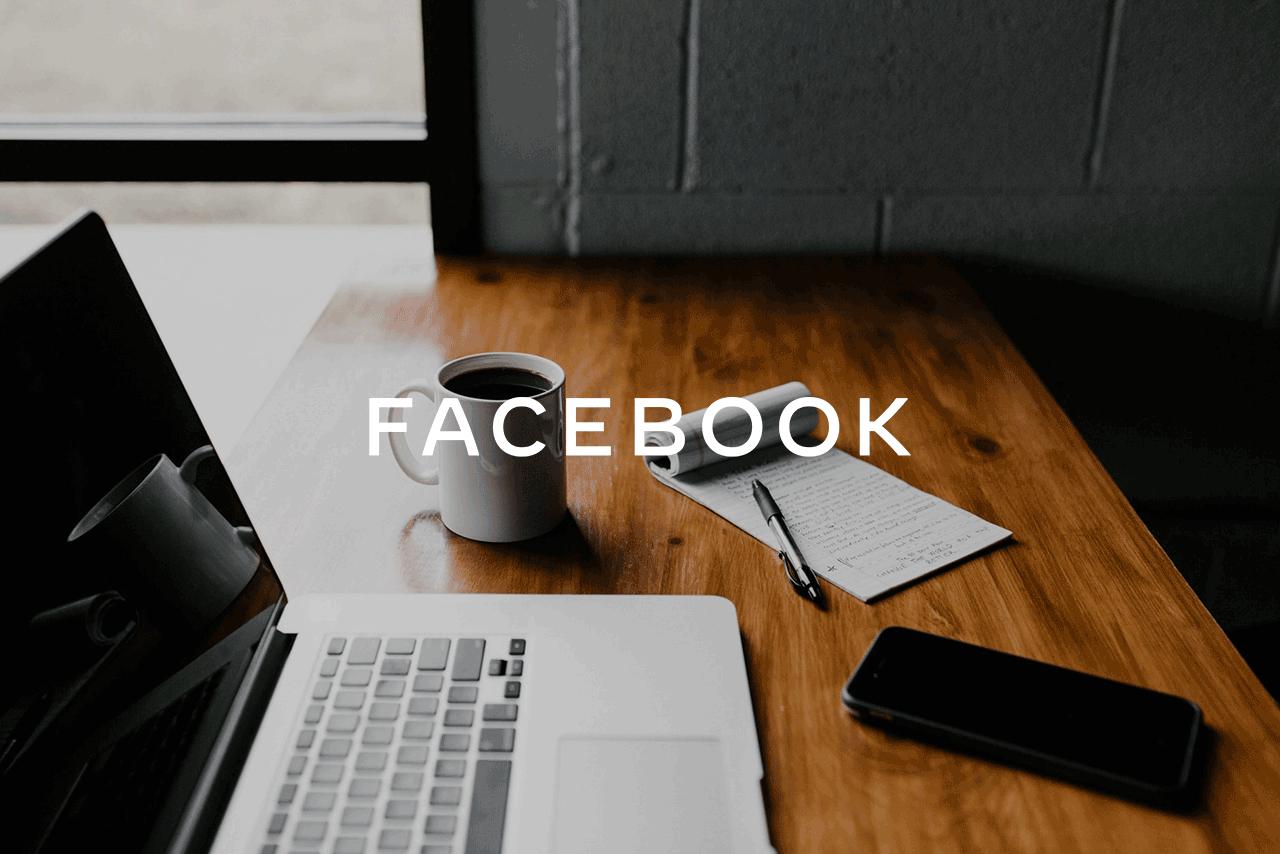 programme-ambassadeur-facebook-numate