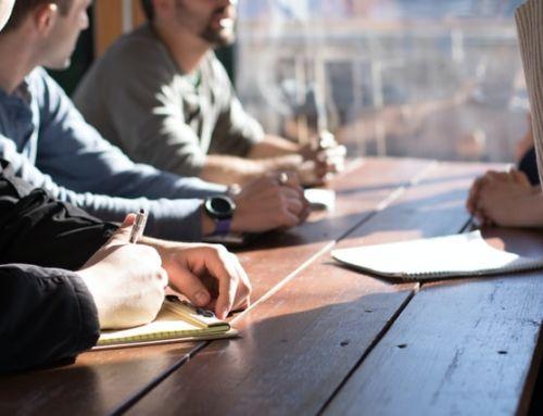 Simplifier et uniformiser la gestion d'agences d'interim