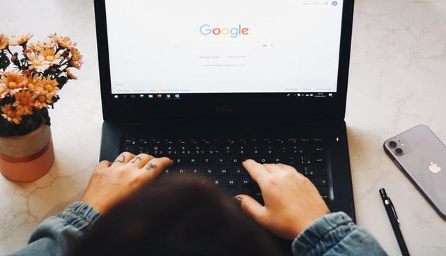 Contrôler et corriger l'indexation de son site par les moteurs de recherche