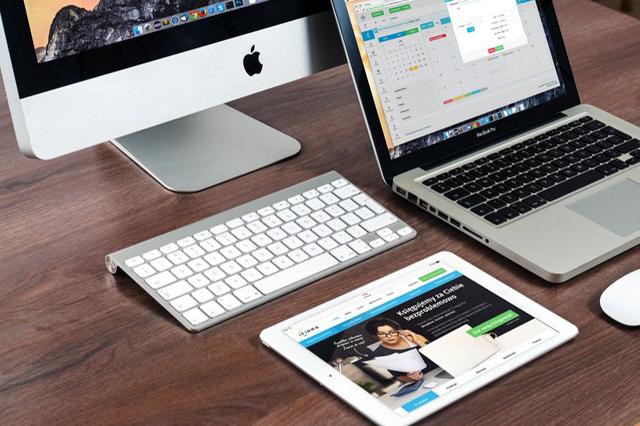 Réassurance e-commerce : 30+ facteurs pour renfoncer la confiance des visiteurs