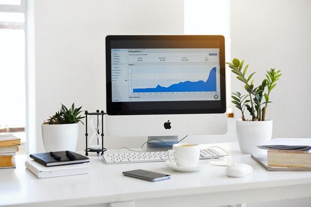 10 techniques pour optimiser votre taux de conversion