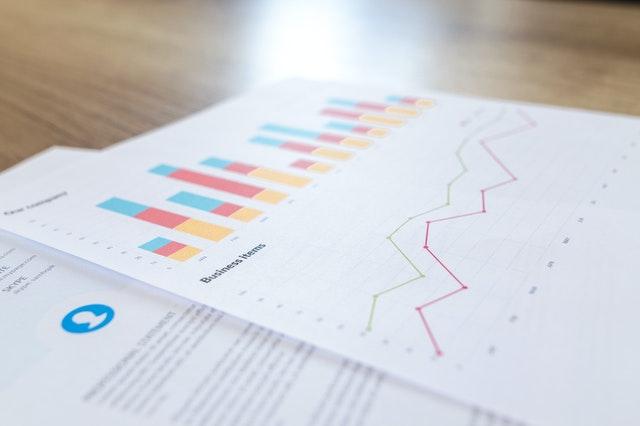 Analyse des chemins de conversion - Aide Google Analytics