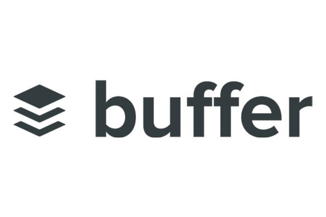Buffer, l'outil pour planifier vos publications sur les réseaux sociaux