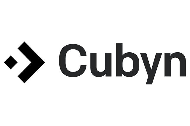 CUBYN, un des principaux outils de livraison et logistique