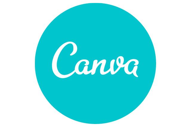 Canva, l'outil qui vous aide à créer des visuels et vidéos
