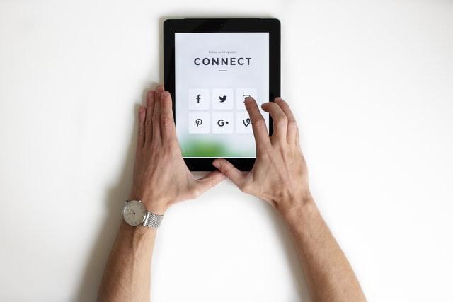 Comment connecter son site e-commerce à ses logiciels de gestion