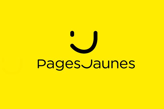 Comment créer sa fiche sur pages jaunes