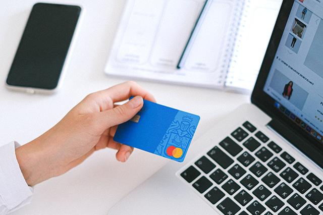 Comment réduire l'abandon du panier d'achat sur votre site e-commerce