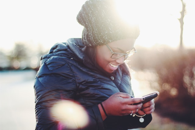 Conserver ses clients grâce aux réseaux sociaux