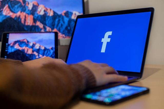 Créer une audience personnalisée avec Facebook