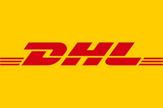 DHL pour PME, un des principaux outils de livraison et logistique