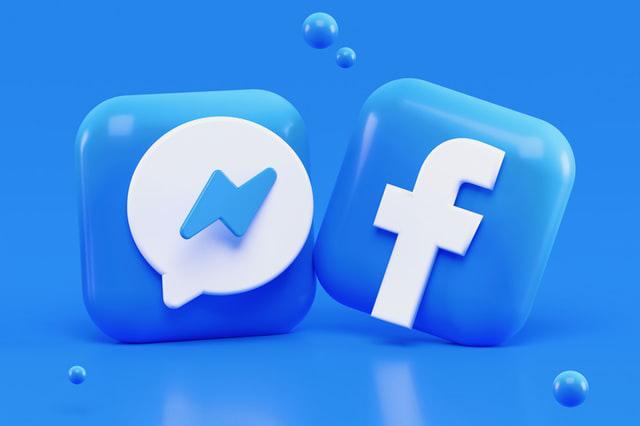 Découvrez le guide pour vous aider à débuter sur Facebook