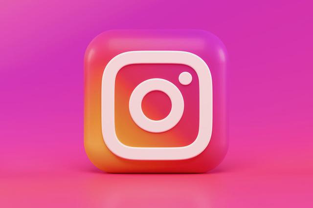 Découvrez le guide pour vous aider à débuter sur Instagram