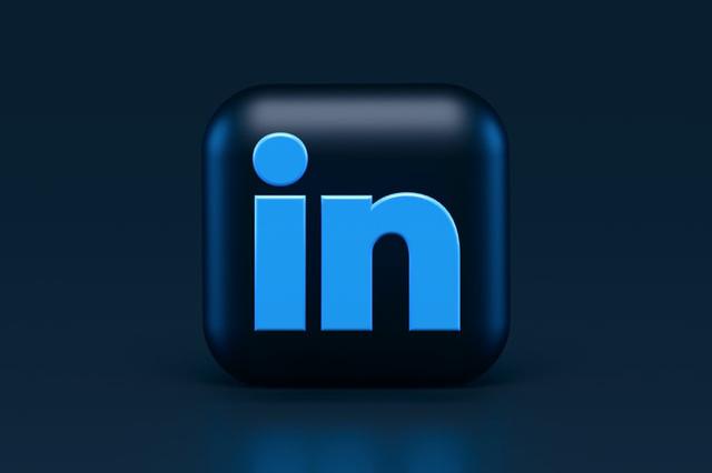 Découvrez le guide pour vous aider à débuter sur Linkedin