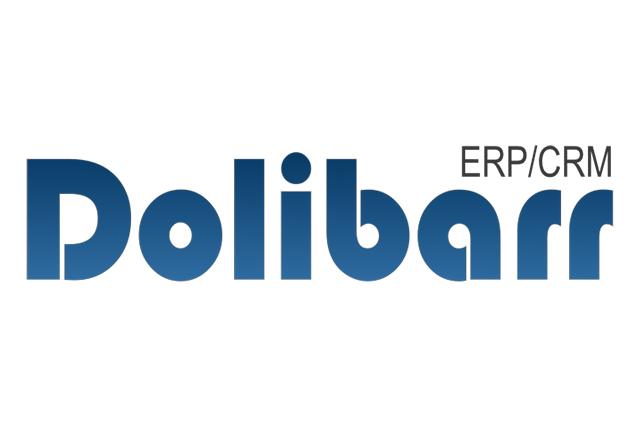 Dolibarr, un des principaux outils CRM