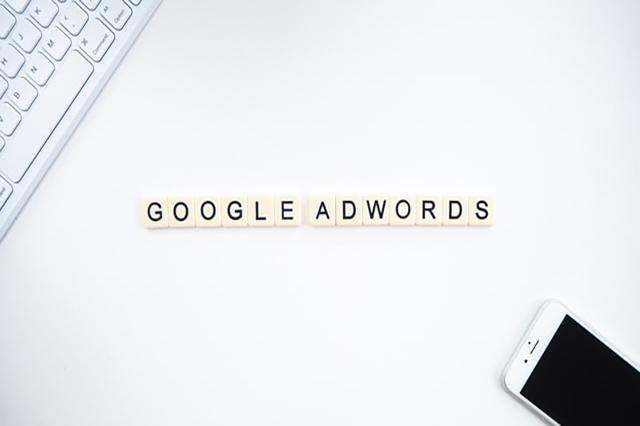 Formation vidéo aux liens sponsorisés sur Google