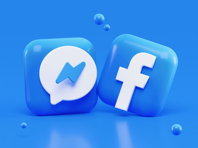 Gérer efficacement sa messagerie Facebook