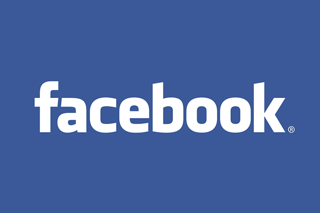 Le guide de la publicité sur Facebook