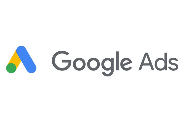 Le guide des liens sponsorisés sur Google