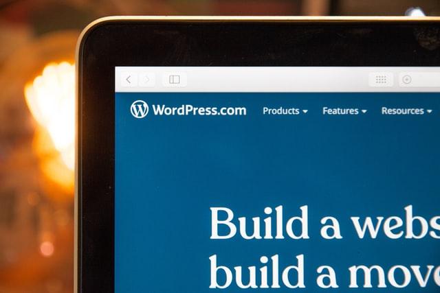 Les avantages d'un système de gestion de contenus sur son site Web