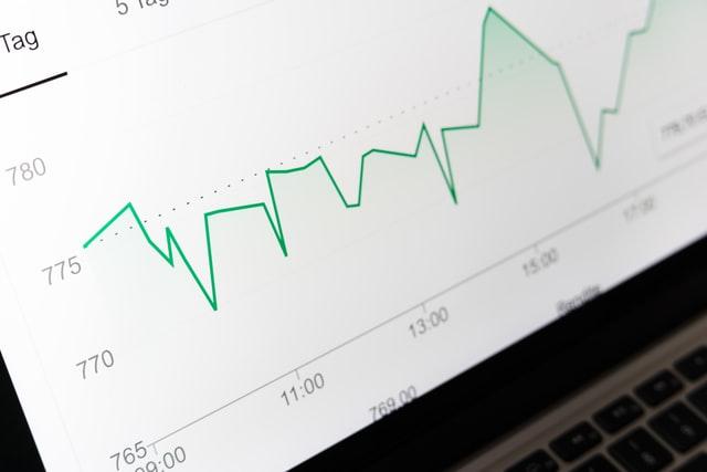 Les données à connaître pour analyser son site Web