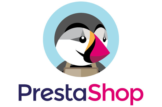 Les modules Prestashop de connexion à un logiciel tiers