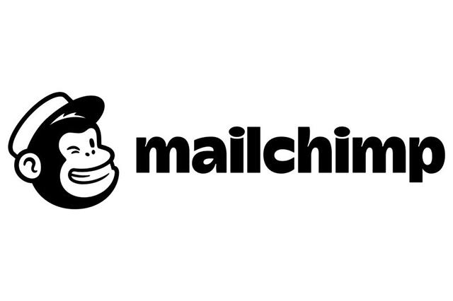 Mailchimp, un des principaux outils d'emailing (avec une version gratuite)