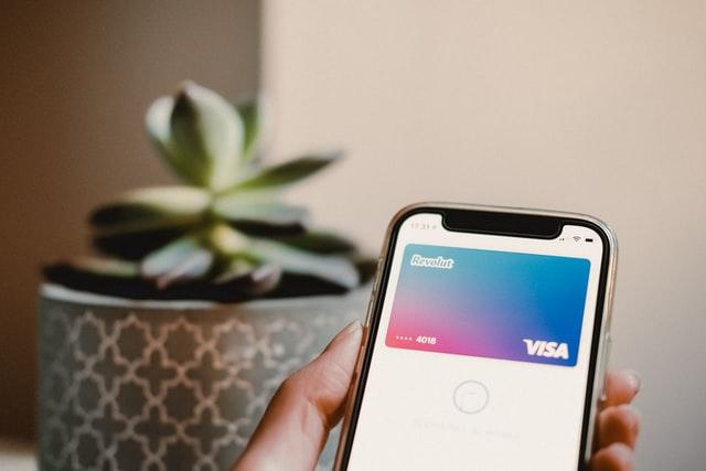 Panorama des solutions de paiement e-commerce et par carte non présente