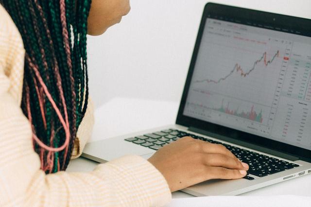 Pourquoi connecter son site e-commerce à ses logiciels de gestion