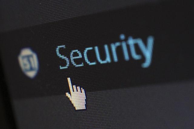 Pourquoi et comment passer son site en HTTPS