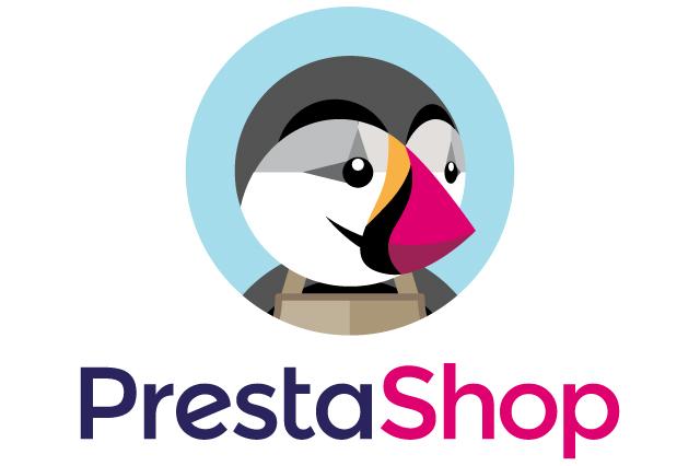 Prestashop, un des principaux outils pour ouvrir une boutique en ligne