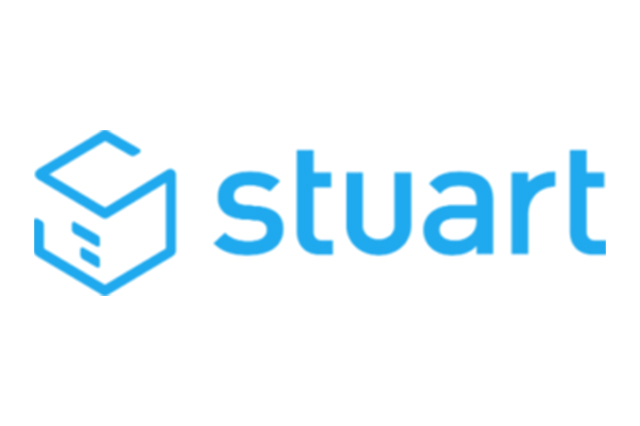 Proposez la livraison de vos produits avec Stuart