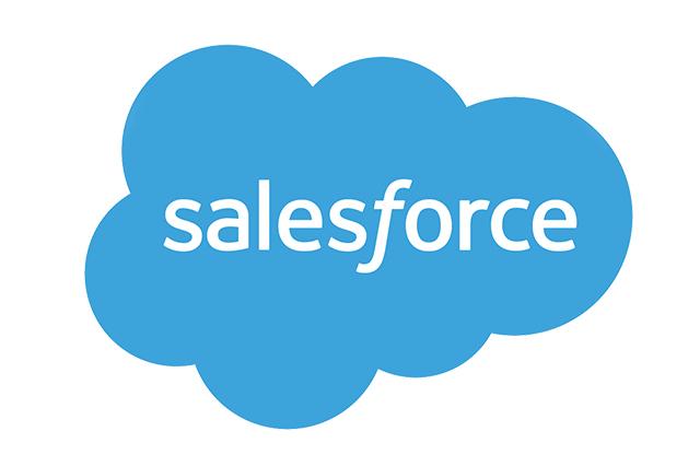Salesforce, un des principaux outils CRM
