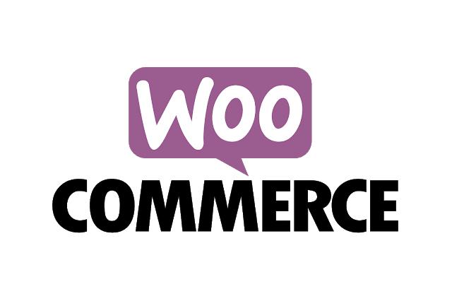 Woocommerce, un des principaux outils pour ouvrir une boutique en ligne